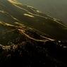Кавказ готовится к наводнениям и сходу селевых потоков