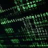 """""""Касперский"""" раскрыл изощренную систему кибершпионажа АНБ США"""