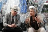 Информационная политика в отношении людей зрелого возраста