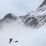 В горах Непала найдены 50 погибших альпинистов