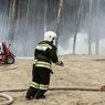 В Коми из-за пожаров временно запрещено посещать леса