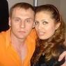 Интимные фото Виктории Бони и Степана Меньщикова слили в Сеть