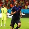 ЧМ-2014: Голландия сыграет с Австралией, Испания с Чили