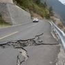 Землетрясения: почему случаются, где и когда ждать (ФОТО)