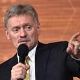 Песков: Кремль не имеет права раскрыть имена владельцев дворца в Геленджике