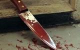 Следователи выяснили, кто убил в калужской деревне пенсионерку - мать уголовника