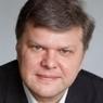 Партия «Яблоко» намерена сменить своего лидера