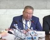Мэр Уфы Ульфат Мустафин умер из-за осложнений после коронавируса