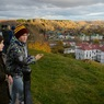 Гидрометцентр рассказал об удивительной погодной аномалии в России
