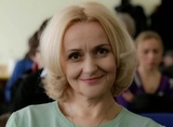 Экс-депутат Рады призвала русскоязычных украинцев «паковать манатки и уезжать»