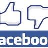 Facebook знает своих пользователей лучше, чем родные и друзья