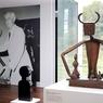 Музеи мира приглашают увидеть тайные сокровища (ФОТО)