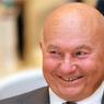 """""""Внебрачный"""" ребенок Лужкова не повлияет на отношения с супругой"""