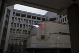 Провал грунта в Крыму привел полицию на десяток предприятий