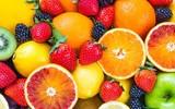 С повышенной кислотностью желудка помогут справиться некоторые фрукты