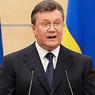 Глава СБУ: Янукович продолжает финансировать ополченцев