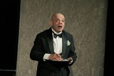 Театральные критики признали Райкина Человеком года