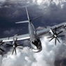 Зачем Америке и России бомбардировщики 50-х годов прошлого века?