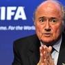 78-летний президент ФИФА будет баллотироваться на пятый срок