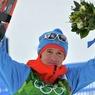 Крюков: Российские лыжники не выполнили медальный план
