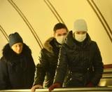 Молодой человек разыграл пассажиров метро и попал под арест