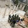 В Иерусалиме вскрыт гроб Христа