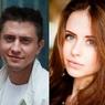 """Звезда """"Папиных дочек"""" тяжело переживает разрыв с Павлом Прилучным"""