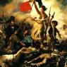 Парижский суд не признал активисток FEMEN хулиганками