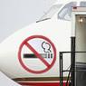 Буйного курильщика высадили досрочно в аэропорту Челябинска