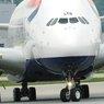 British Airways не пуститила на борт пассажира весом 227 кг