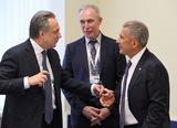 АИРР выбрала руководство и представила рейтинг инновационных регионов России