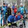 Федулова завоевала золото в скиатлоне на Сурдлимпийских играх