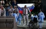 Аккредитации на Паралимпиаде лишился ещё один член белорусской делегации