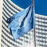 США заблокировали в СБ ООН декларацию России по Ближнему Востоку
