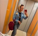 """Светлана Малькова ответила на рассуждения Макеевой о любви и заботе: """"Поживем - увидим"""""""