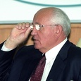 Горбачев будет допрошен в суде по делу о событиях 1991 года в Вильнюсе