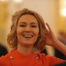 Второй депутат Госдумы отказался от компенсации за досрочные выборы