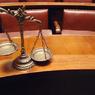 ВТБ и ВЭБ оспорили санкции в Европейском суде вслед за Сбербанком