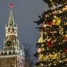 Новогодние каникулы могут удлинить на один день - президент одобрил