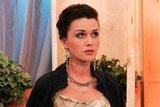 За информацию о Заворотнюк предлагают до 1 миллиона рублей, заявили в клинике