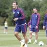 Капелло назвал расширенный состав сборной России на ближайшие матчи