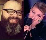 Максим Фадеев пристыдил Литвинову и Познера за унижение инвалида