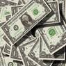 """Состояние главы Amazon в """"чёрную пятницу"""" достигло 100 миллиардов долларов"""