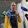 Дело Ивана Голунова стоило работы четверым полицейским
