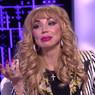 """Распутина обвинила шоубиз в бездуховности: """"Там скачут безголосые и бездумные обезьяны"""""""
