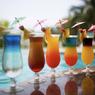 Отдыхающие назвали лучшие отели мира по системе «все включено»