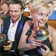 Режиссер Сигарев требует денег, невыплаченных за прокат фильма «Страна Оз»