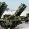 Путин ответил пословицей на вопрос о войне и рассказал о сокращении военных расходов