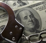 Теневой финансист Урин арестован по новому банковскому делу