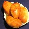 Путин: Осетинские пироги могут заменить Макдоналдс